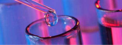 FDA har godkänt israelisk behandling mot levercancer