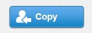 Klicka på knappen en enda gång och allt sköts med automatik för dig