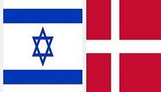 Danskt företag köper israeliskt