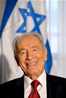 Israel är en dröm som gick i uppfyllelse. Tillåt mig att fortsätta att drömma.