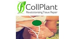 Coolplant får ytterligare en produkt CE-märkt
