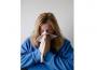 Tevas aktiekurs ökar efter FDA-godkännande för generisk allergibehandling